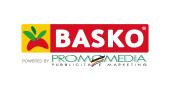 170x90_LOGHI_2020_basko