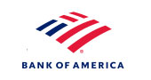 170x90_LOGO_bank_of_america