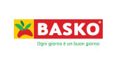 170x90_LOGo_basko