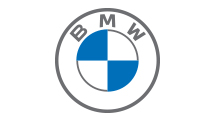 220x120_MAIN-LOGHI_BMW_2020