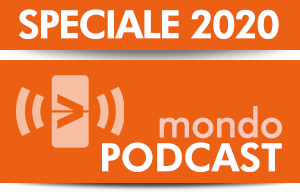 300x192_PULSANTI_FDC20_mondo_podcast