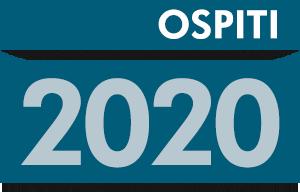 300x192_PULSANTI_FDC20_ospiti_B