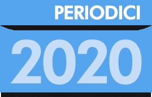 300x192_RASSEGNA_STAMPA_periodici_2020_01