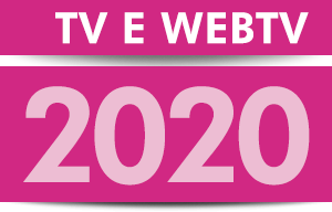 300x192_RASSEGNA_STAMPA_tv-webtv_2020_01