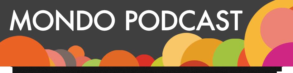 940x215_BANNERINO_mondo_podcast_01