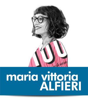 RITRATTO_ALFIERImariavittoria