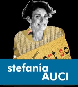 RITRATTO_AUCIstefania
