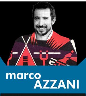 RITRATTO_AZZANImarco