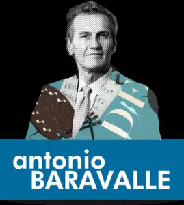RITRATTO_BARAVALLEantonio
