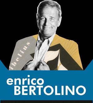 RITRATTO_BERTOLINOenrico