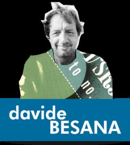 RITRATTO_BESANAdavide