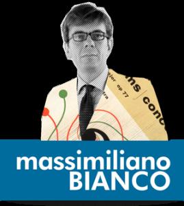 RITRATTO_BIANCOmassimiliano