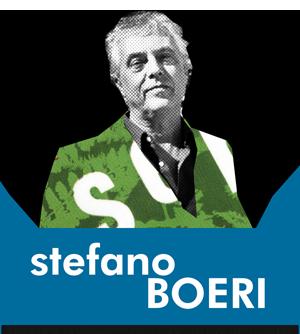 RITRATTO_BOERIstefano