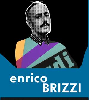 RITRATTO_BRIZZIenrico