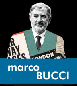 RITRATTO_BUCCImarco