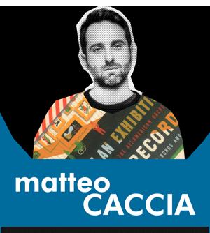 RITRATTO_CACCIAmatteo