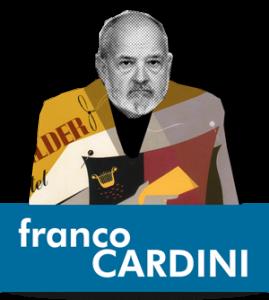 RITRATTO_CARDINIfranco