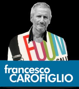RITRATTO_CAROFIGLIOfrancesco