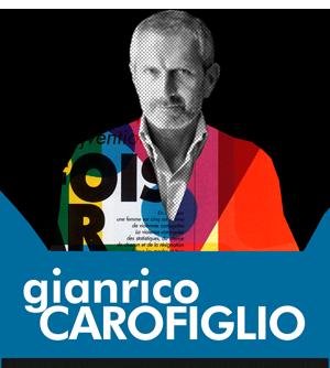 RITRATTO_CAROFIGLIOgianrico