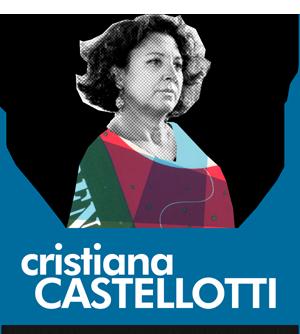 RITRATTO_CASTELLOTTIcristiana