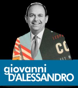 RITRATTO_D'ALESSANDROgiovanni