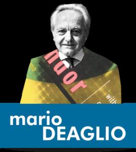 RITRATTO_DEAGLIOmario