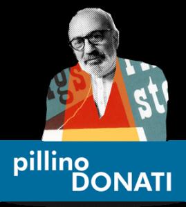 RITRATTO_DONATIpillino