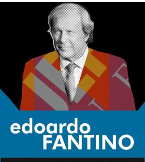 RITRATTO_FANTINOedoardo