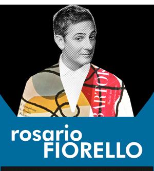 RITRATTO_FIORELLOrosario