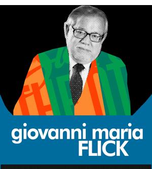 RITRATTO_FLICKgiovanniMaria