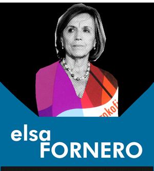 RITRATTO_FORNEROelsa