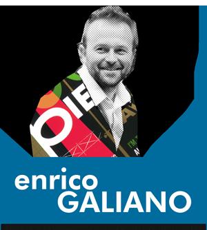 RITRATTO_GALIANOenrico