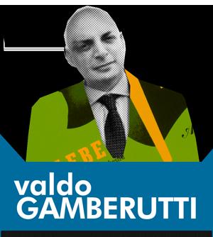 RITRATTO_GAMBERUTTIvaldo