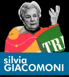 RITRATTO_GIACOMONIsilvia