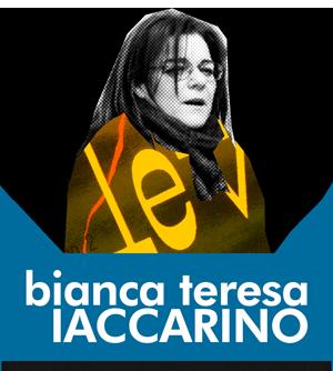RITRATTO_IACCARINObiancateresa