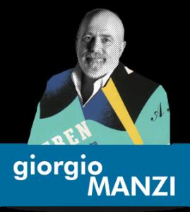 RITRATTO_MANZIgiorgio