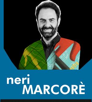RITRATTO_MARCORÈneri