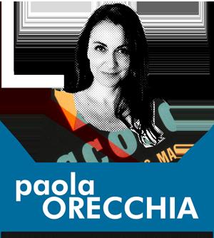 RITRATTO_ORECCHIApaola