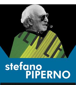 RITRATTO_PIPERNOstefano