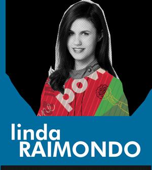 RITRATTO_RAIMONDOlinda