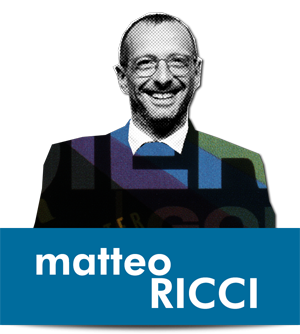 RITRATTO_RICCImatteo