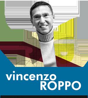 RITRATTO_ROPPOvincenzo-new