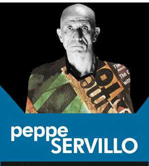 RITRATTO_SERVILLOpeppe