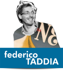RITRATTO_TADDIAfederico