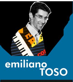 RITRATTO_TOSOemiliano