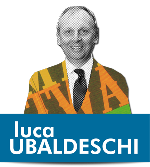 RITRATTO_UBALDESCHIluca