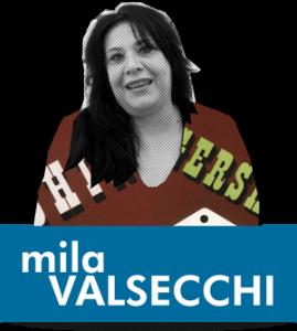 RITRATTO_VALSECCHImila