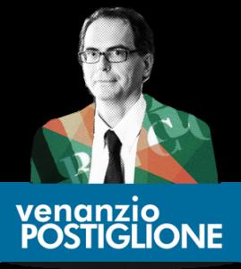 RITRATTO_POSTIGLIONEvenanzio
