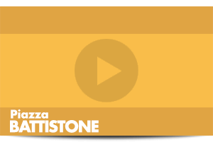 PULSANTI-PLAYER_piazza-battistone