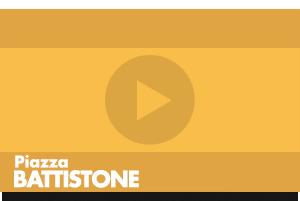 PULSANTI-PLAYER_piazza-battistone